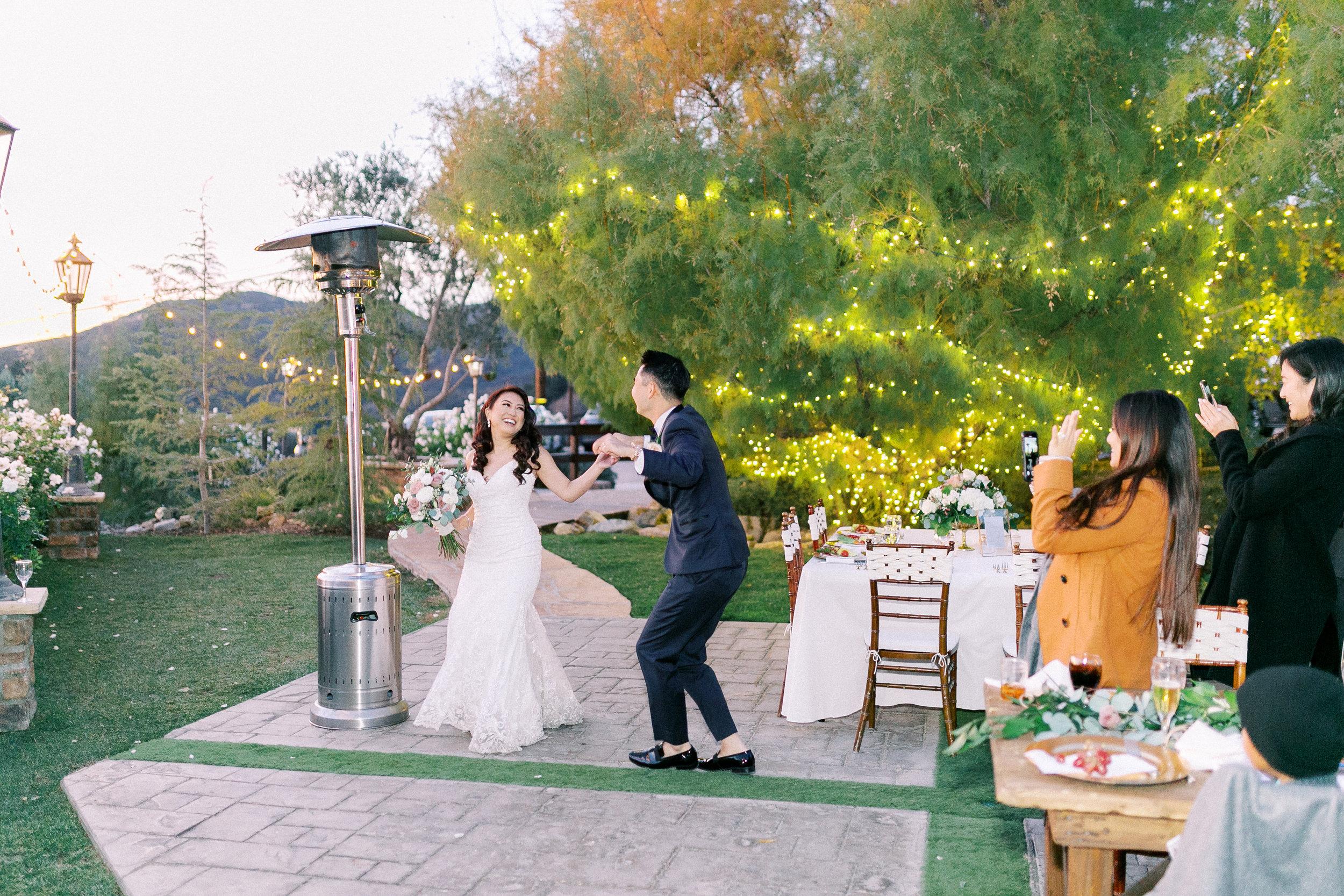 Temecula_Wedding_Photographer-0021.jpg