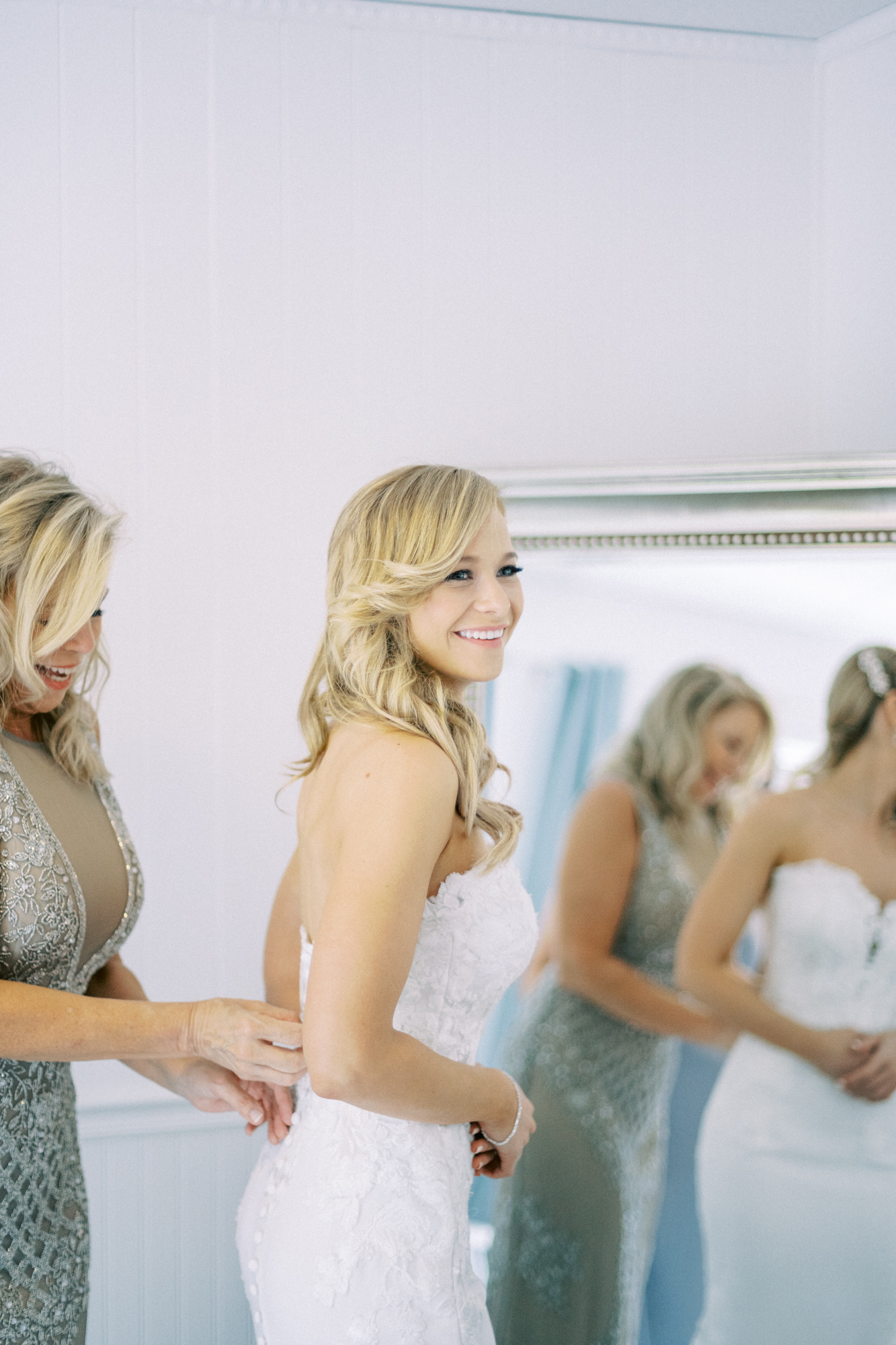 Temecula_Wedding_Photographer-0010.jpg