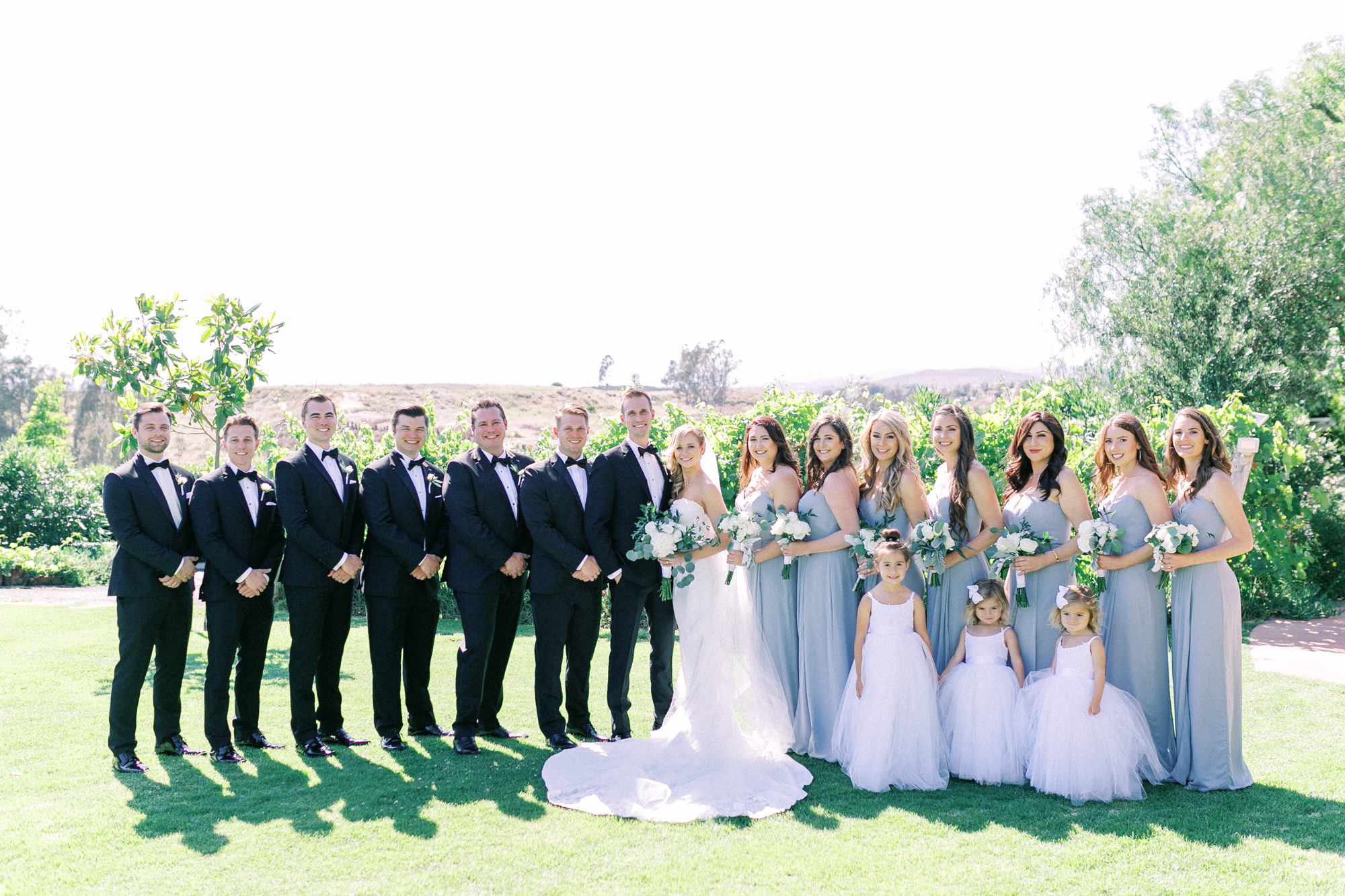 Temecula_Wedding_Photographer-0018.jpg