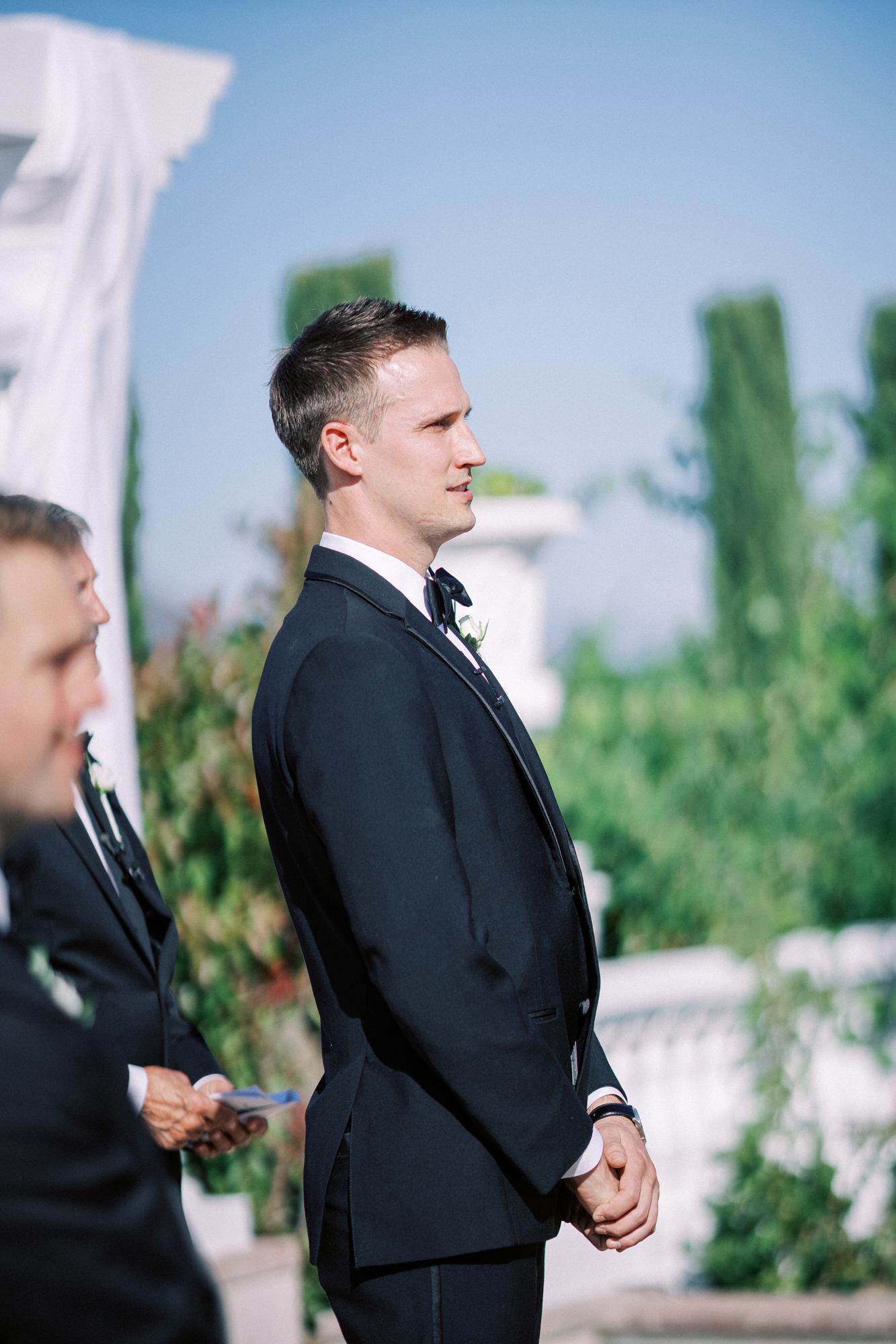 Temecula_Wedding_Photographer-0030.jpg