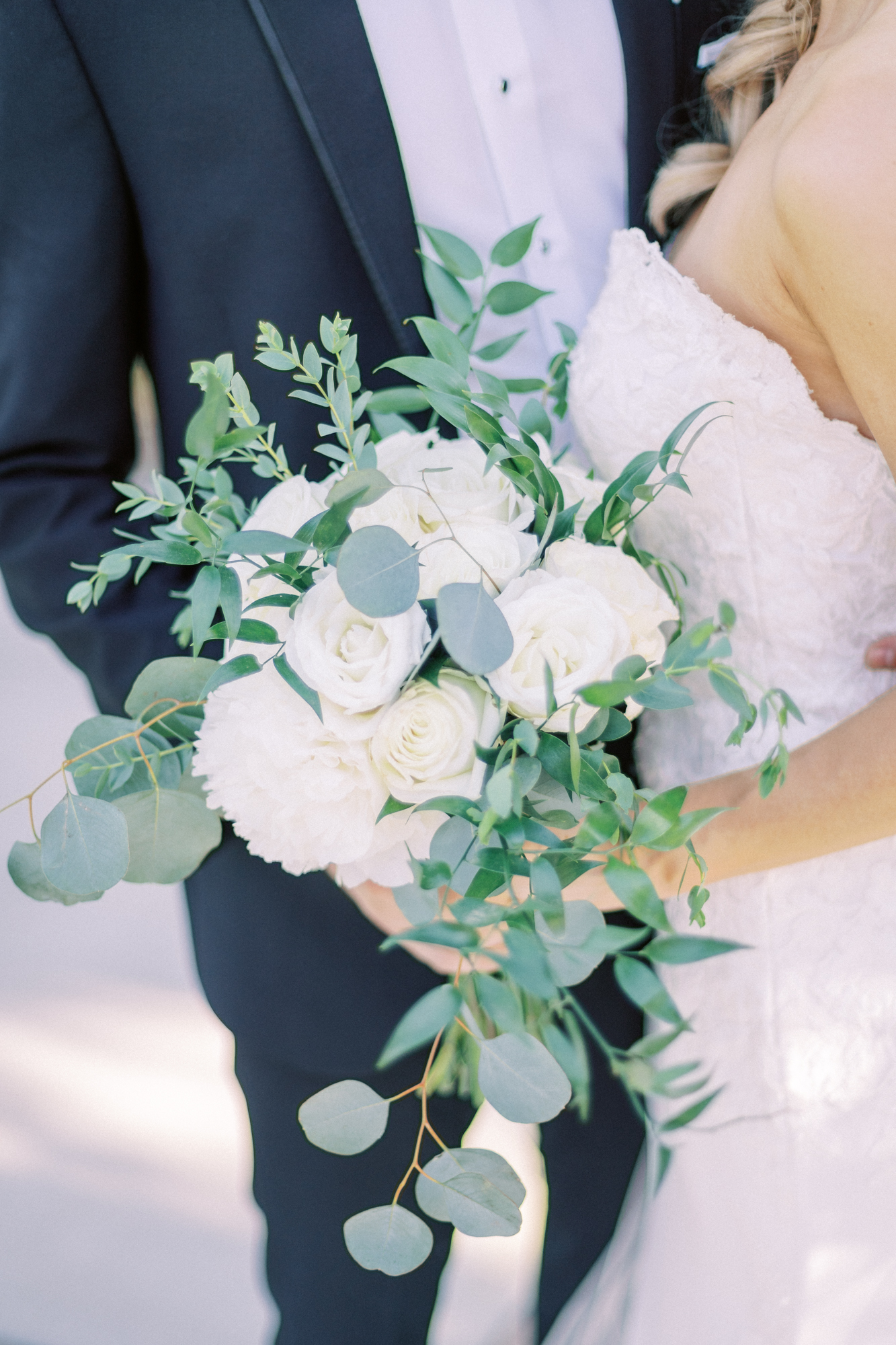 Temecula_Wedding_Photographer-0038.jpg