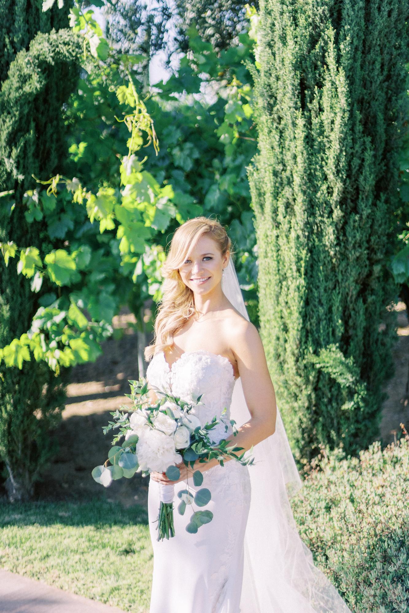 Temecula_Wedding_Photographer-0040.jpg