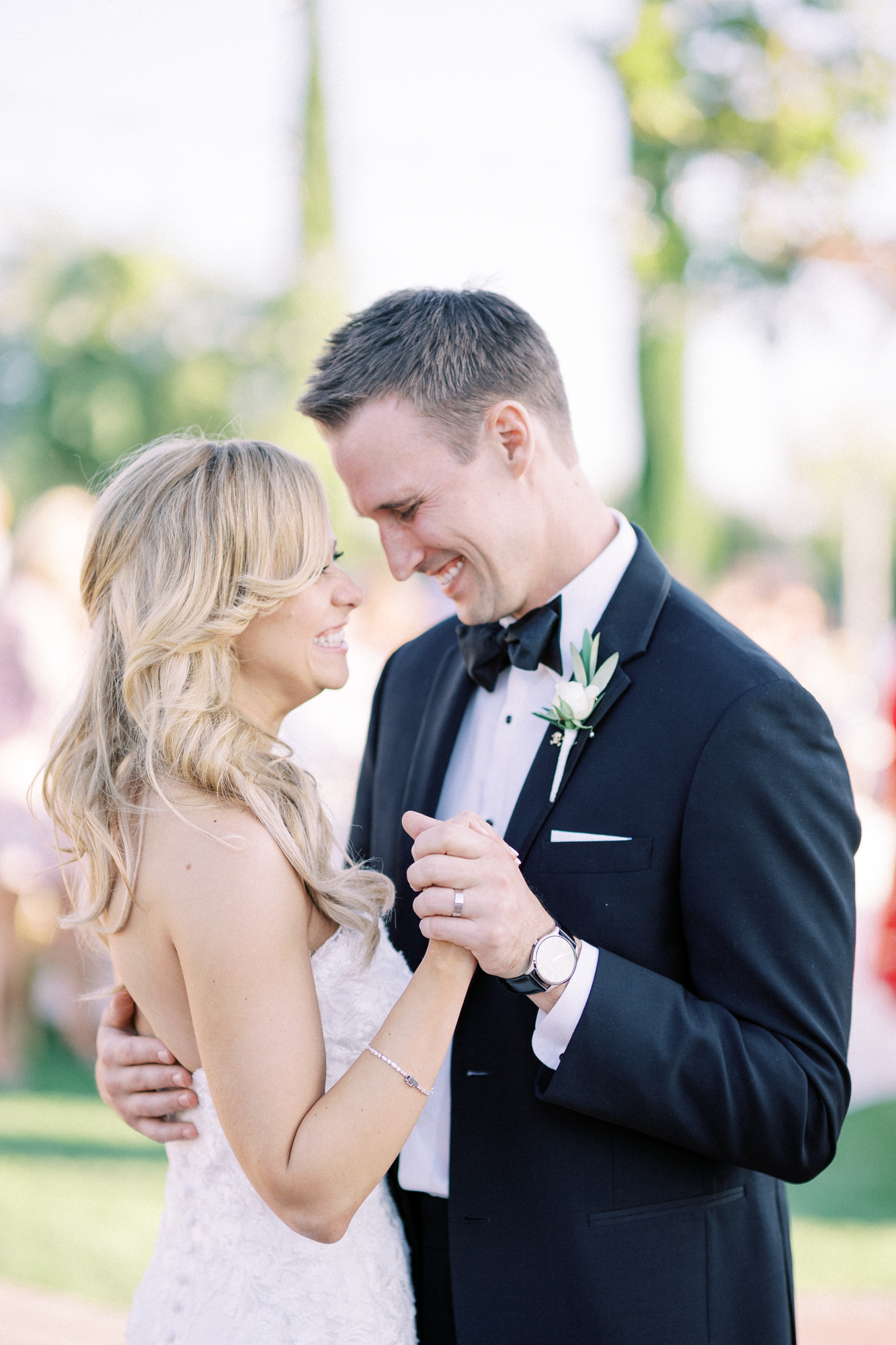 Temecula_Wedding_Photographer-0043.jpg