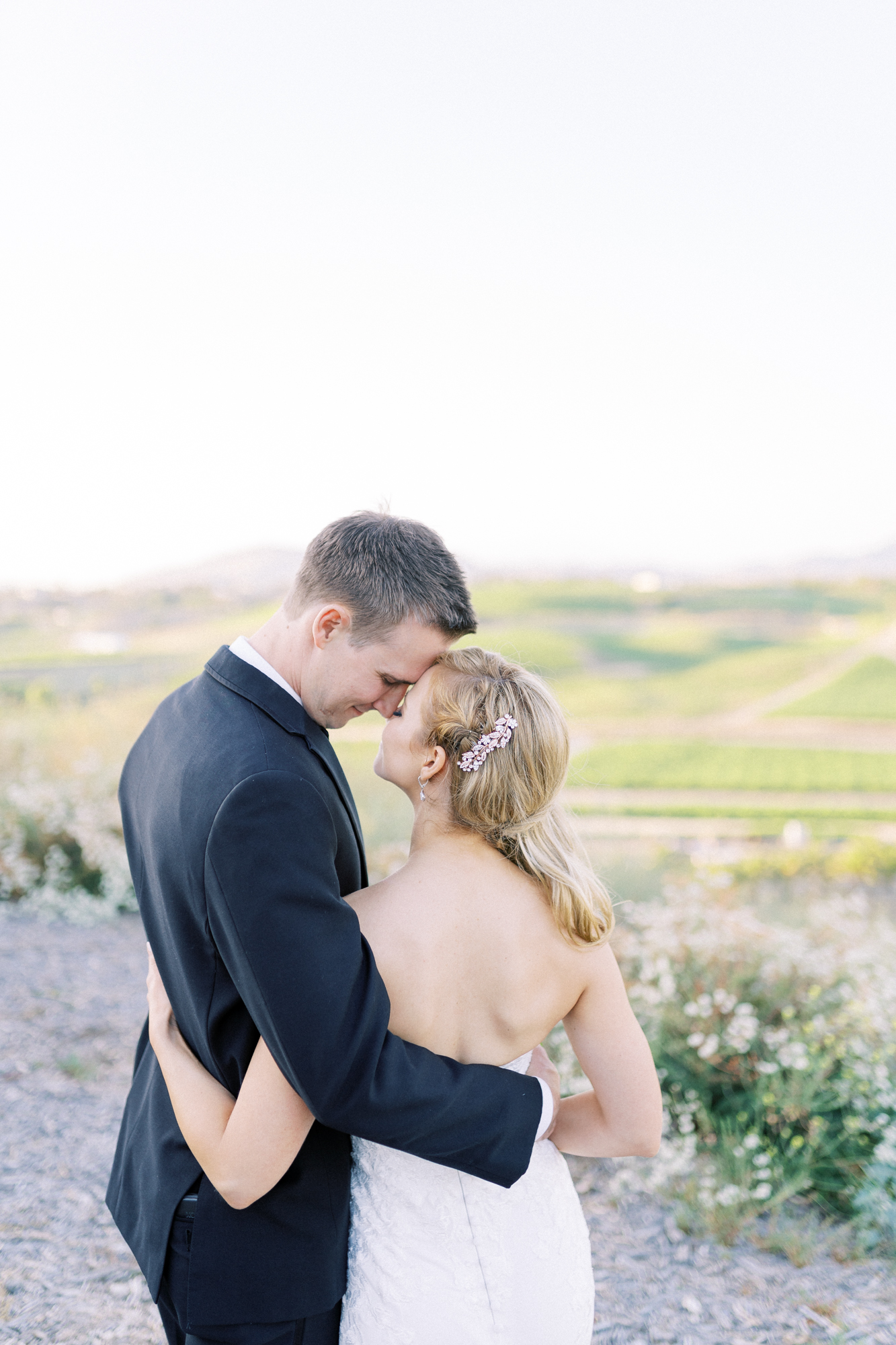 Temecula_Wedding_Photographer-0046.jpg