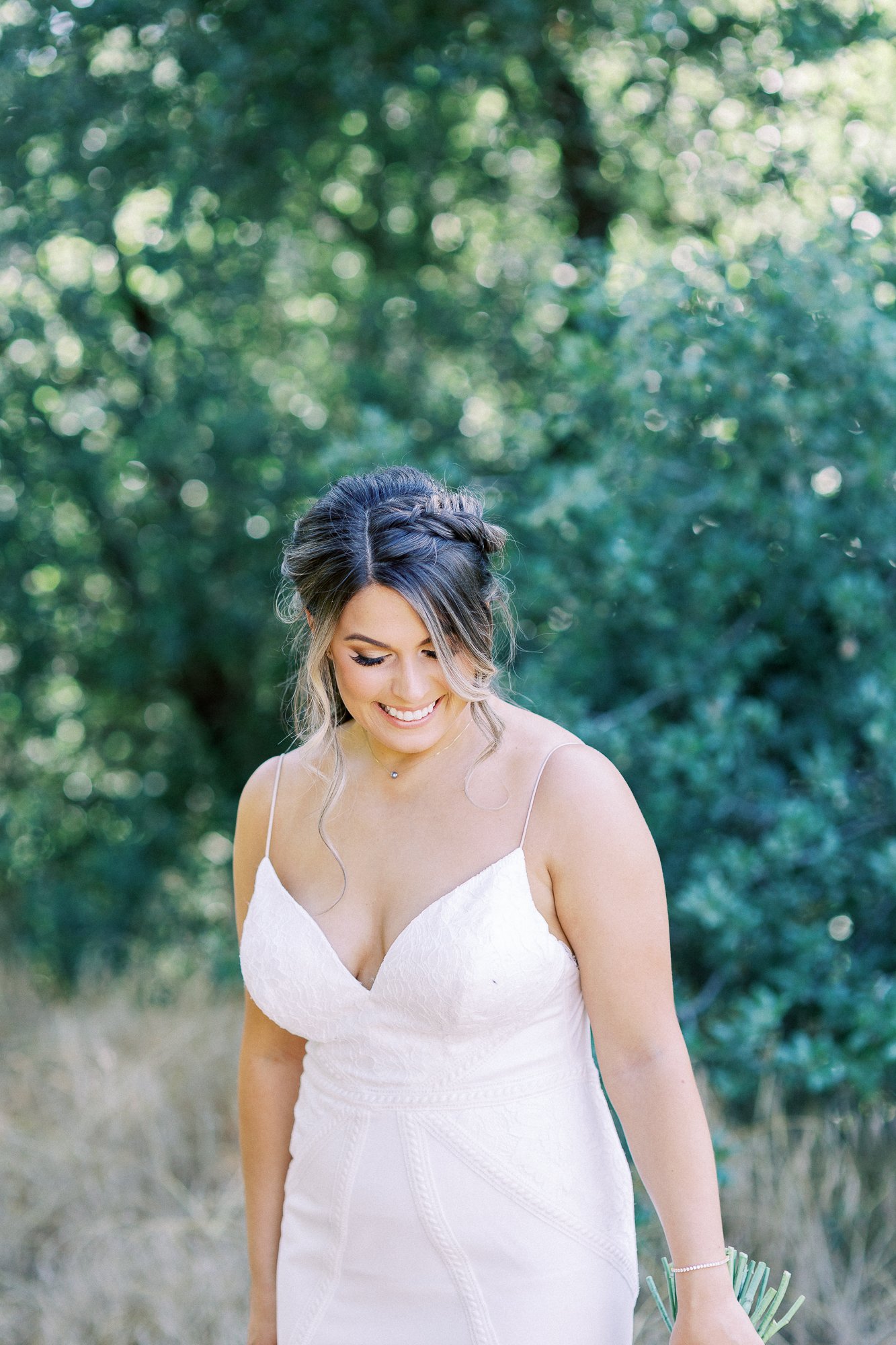 Temecula_Wedding_Photographer-0013.jpg
