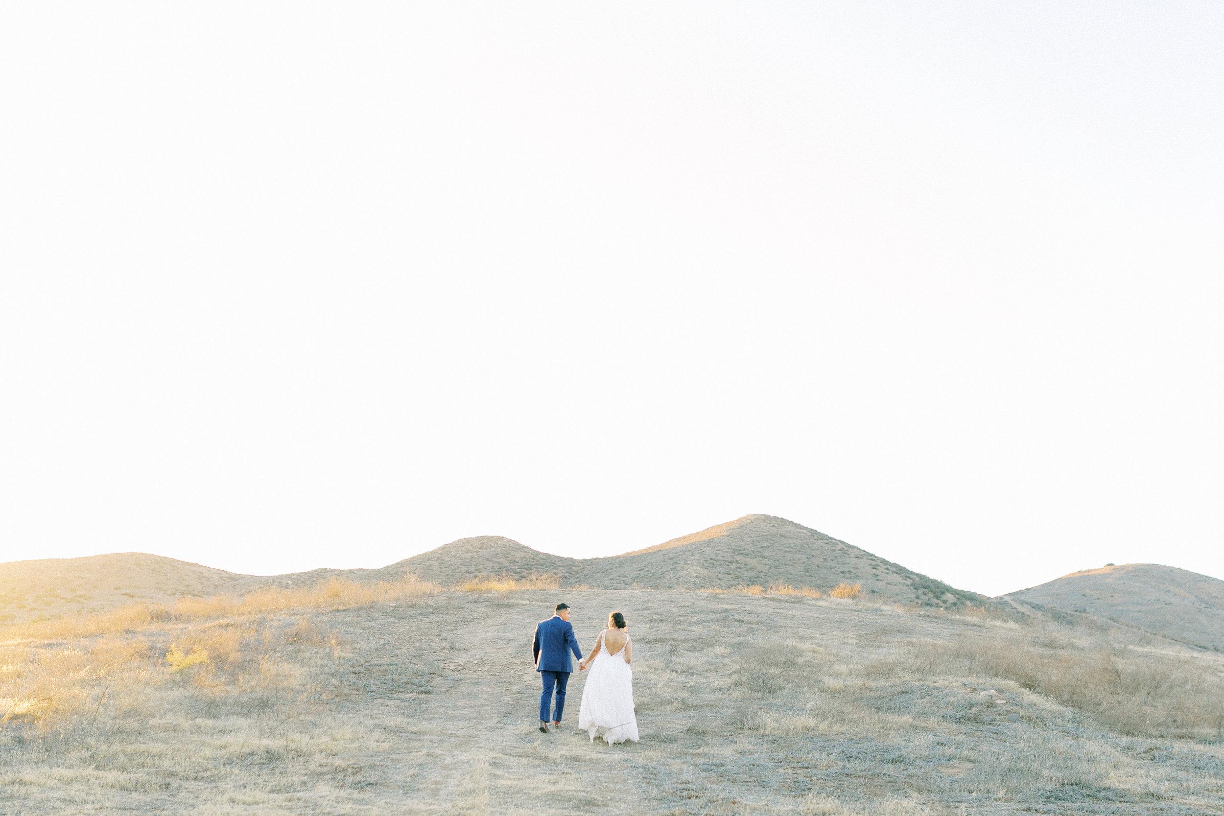 San_Diego_Wedding_Photographer