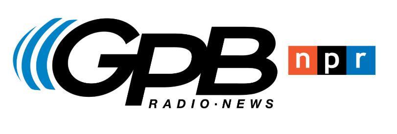 GPB-NPR.PNG