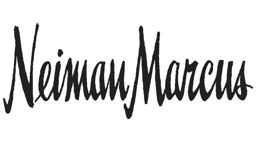 Neiman-Marcus-Logos-PNG-Vector.png