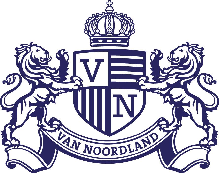 van noordland logo large format - Copy.jpg