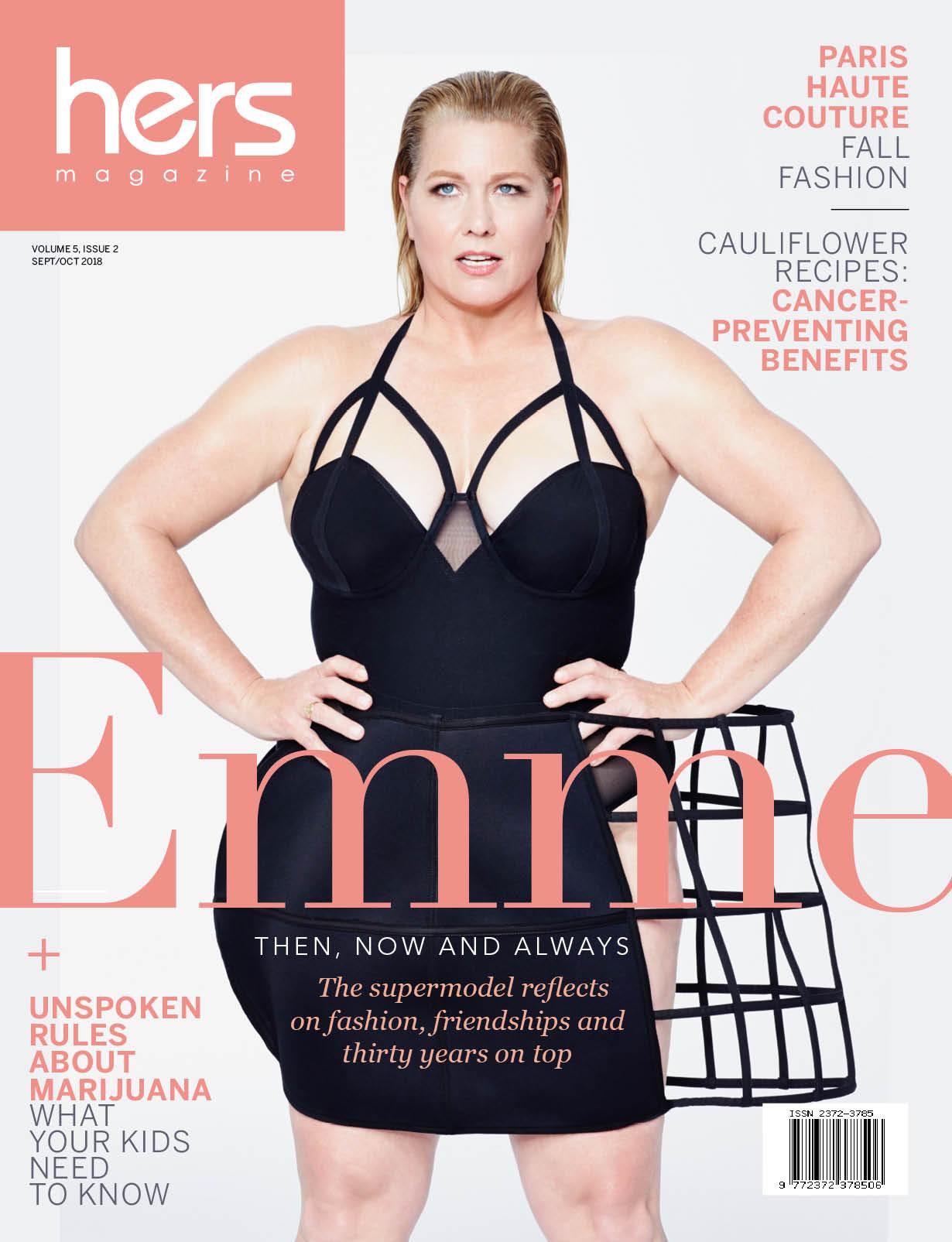 Hers Magazine.jpeg