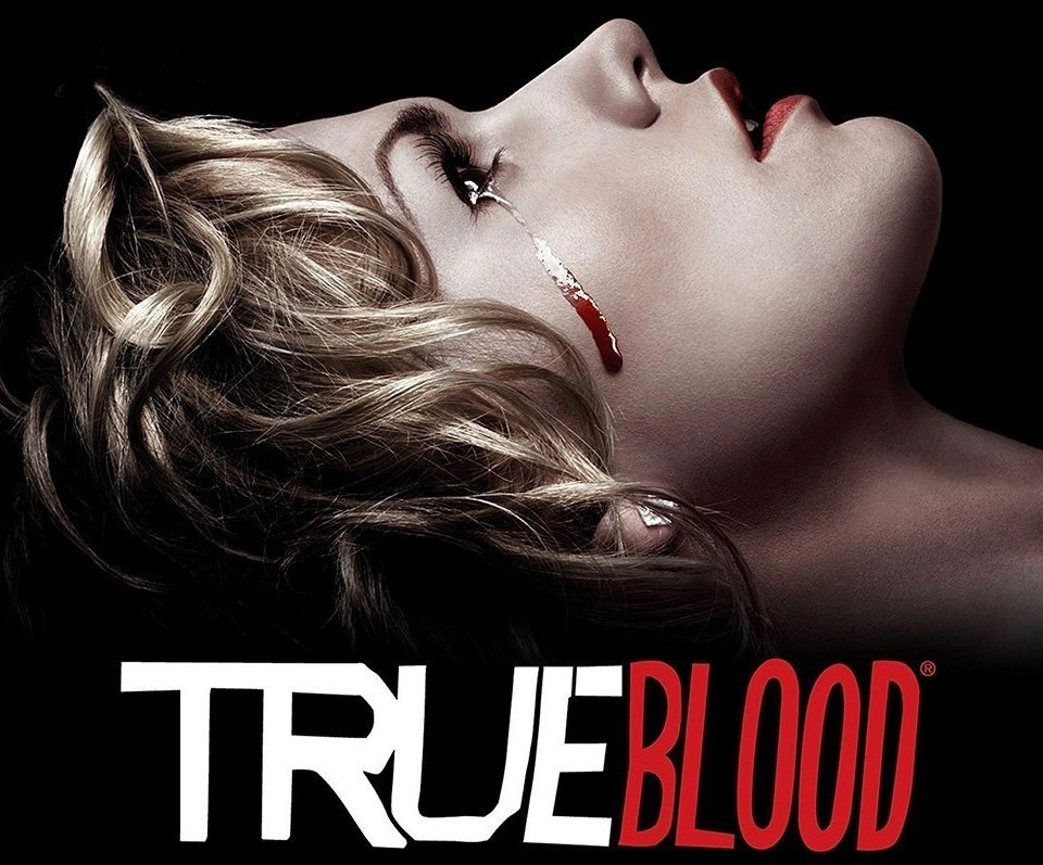 True Blood (1).jpg