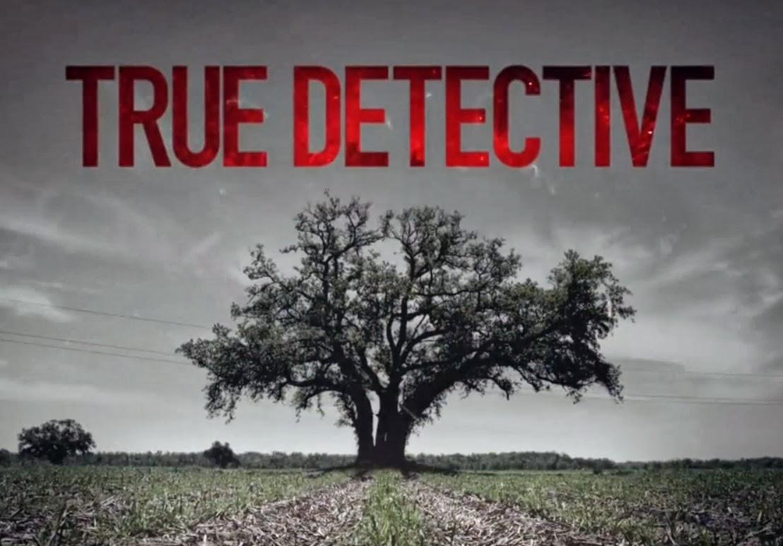 True Detective.jpg