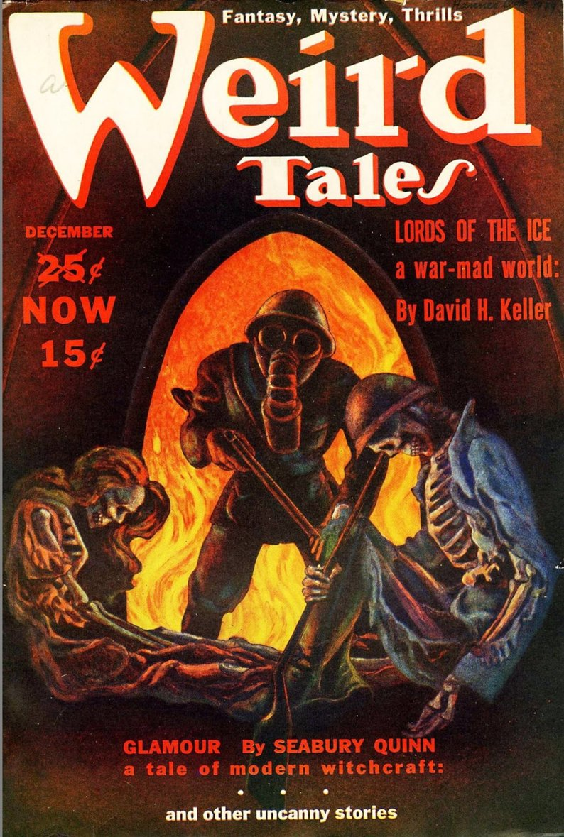 Weird Tales cover.jpg