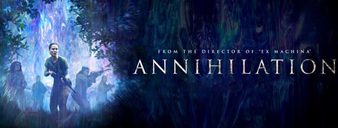 Annihilation poster.jpg