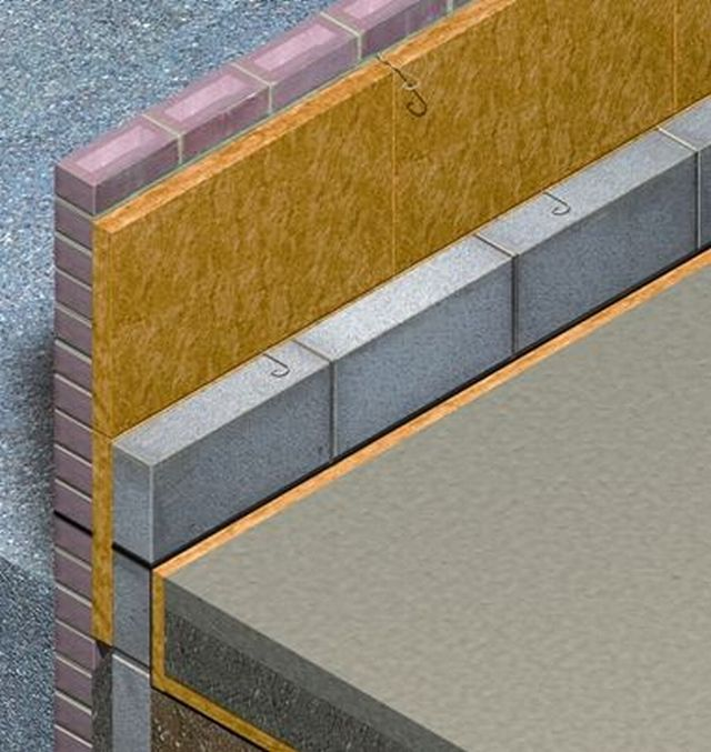 100mm_Rockwool_Cavity_Wall_Insulation_I209_0.jpg