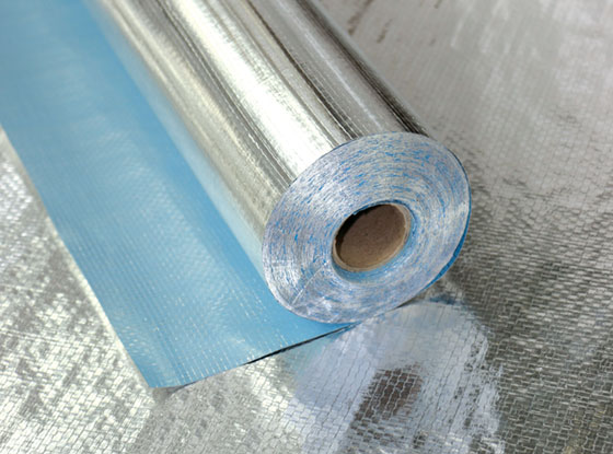 Silver-wrap-web.jpg