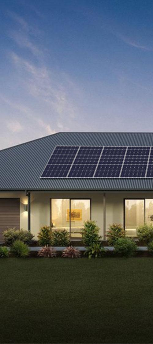 Solar-PV-Side.jpg