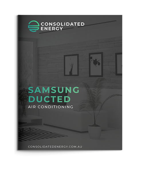 Samsung Ducted.png