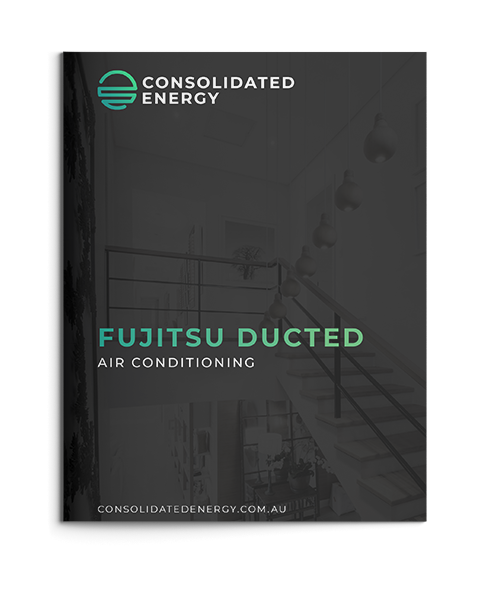 Fujitsu Ducted.png