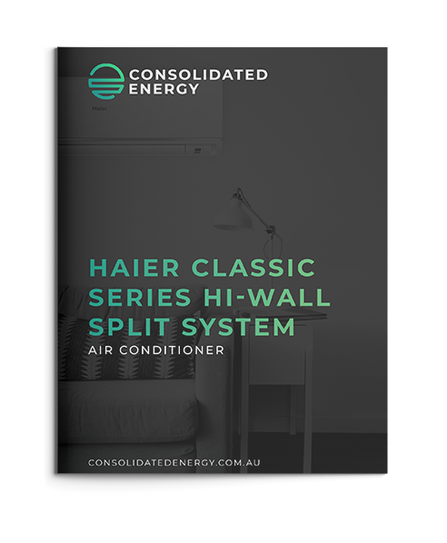 Haier Classic Series Split.png
