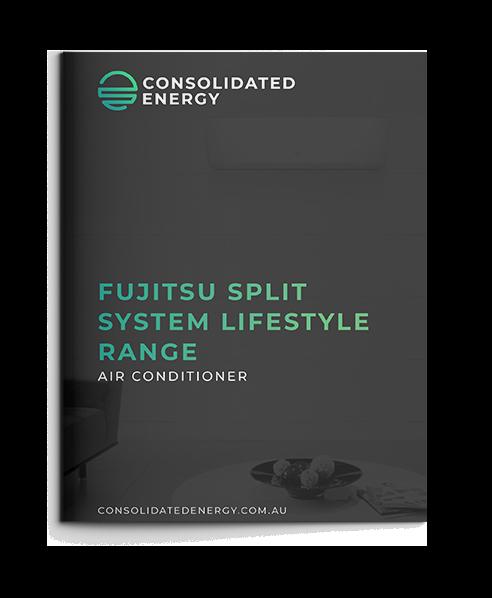 Fujitsu Split Lifestyle Range AC.png