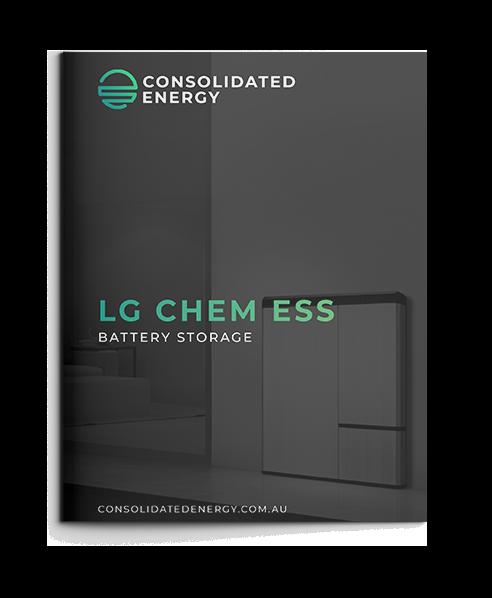 Lg Chem Battery.png