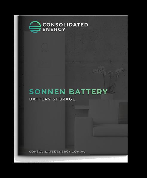 Sonnen Battery.png