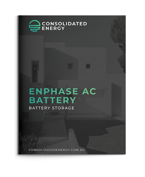 Enphase Battery.png