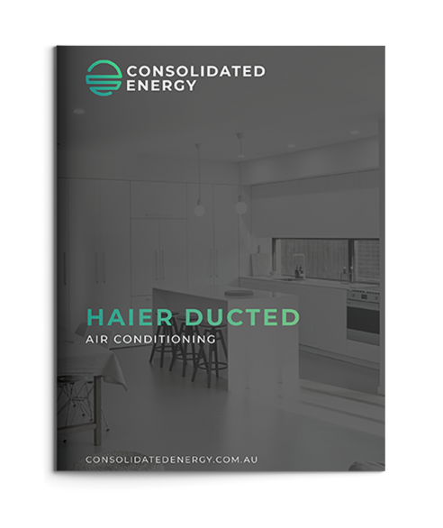 Haier Ducted.png