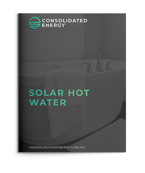 Solar Hot Water.png