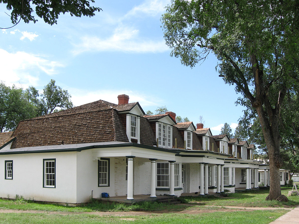 Officers Quarters.jpeg
