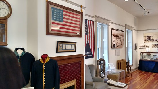 fort-stanton-museum.jpg
