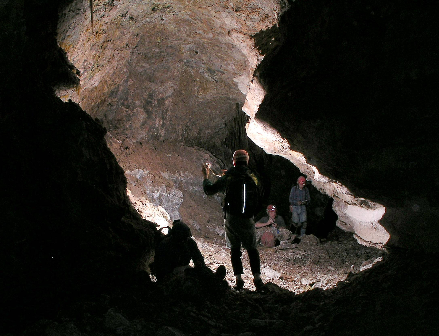 fort-stanton-snowy-river-cave-nca_7163389979_o.jpg