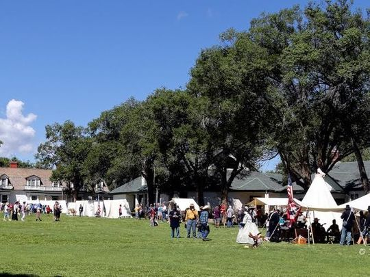 Fort Stanton LIVE grounds.jpg