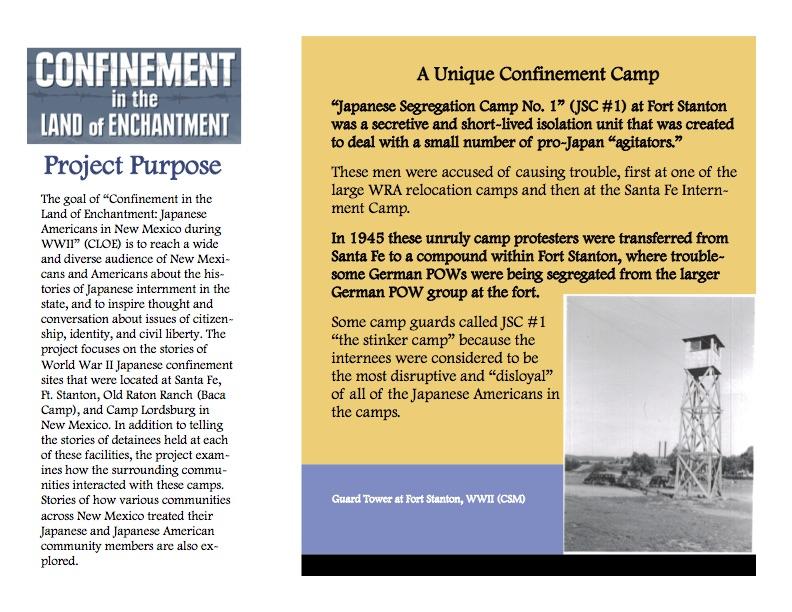 Fort Stanton 2 Brochure-PDF (1).jpg