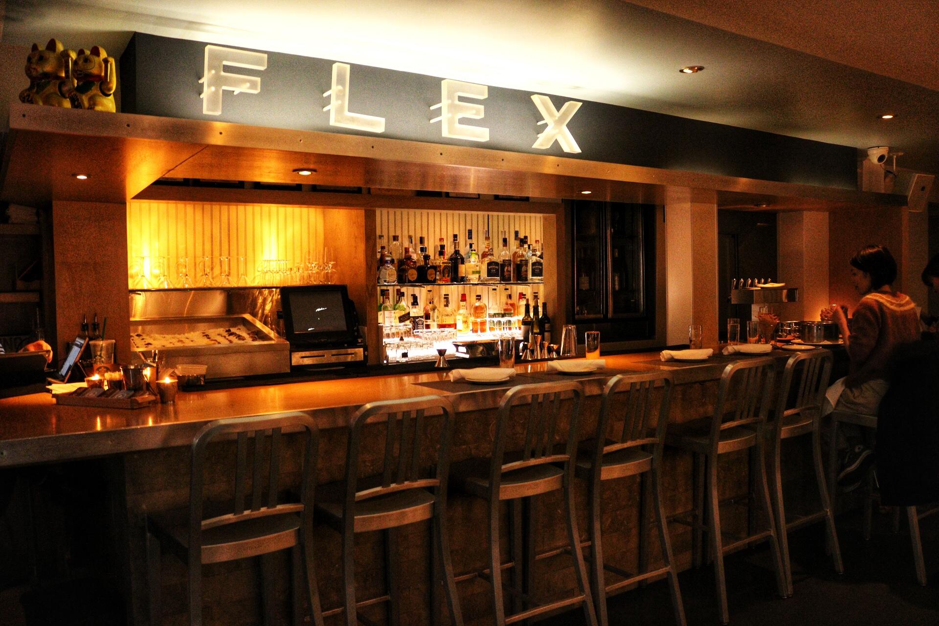 Flex Interior.jpg