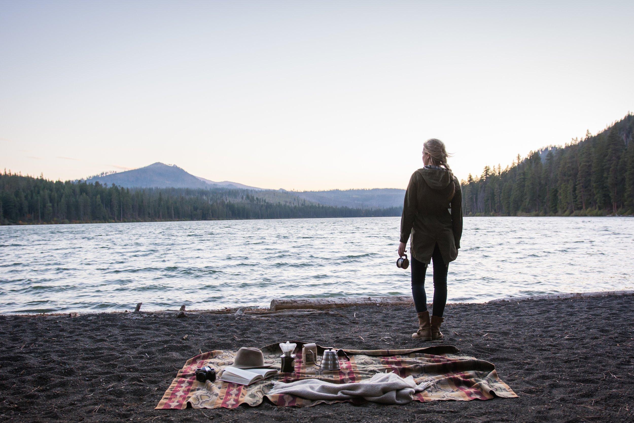 morning brews at suttle lake.jpg