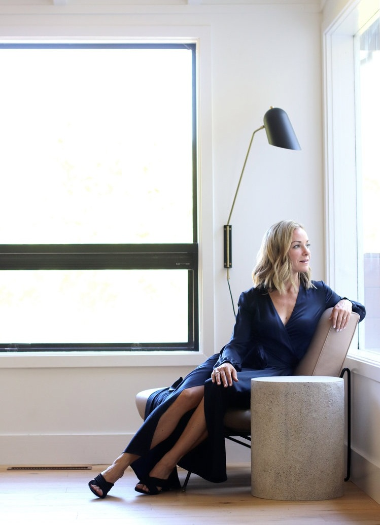 Lauren Nelson Design - Portrait.jpg
