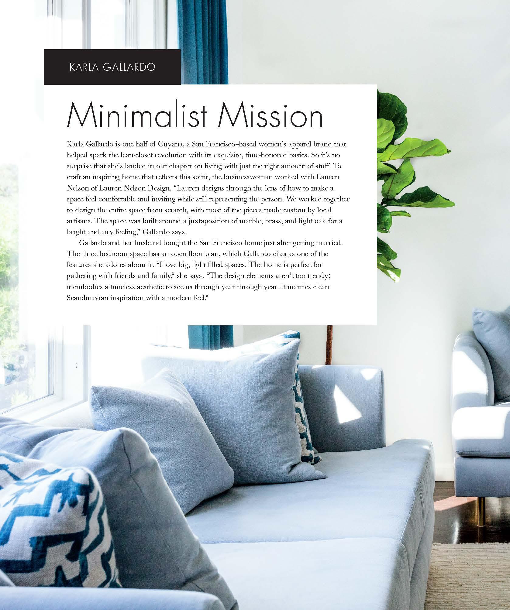 Lauren Nelson Design for The Lonny Home 1.jpg