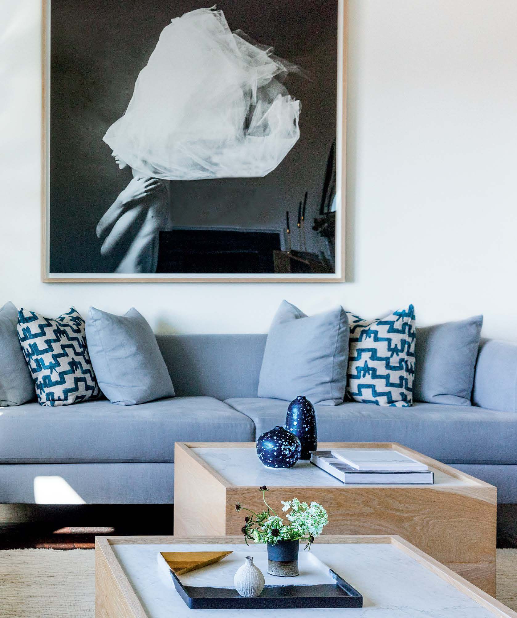 Lauren Nelson Design for The Lonny Home 2.jpg
