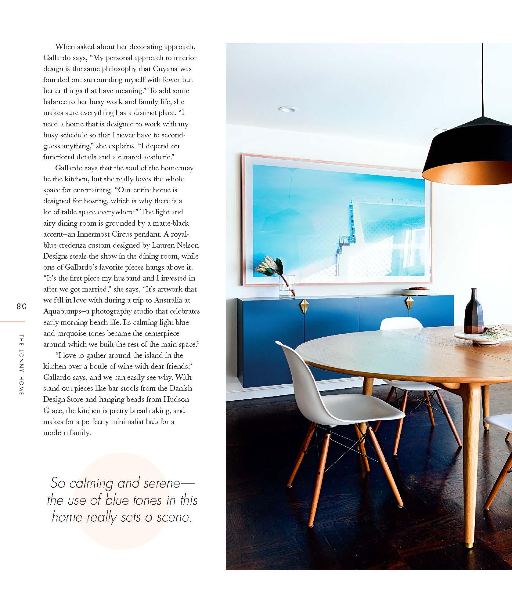 Lauren Nelson Design for The Lonny Home 3.jpg