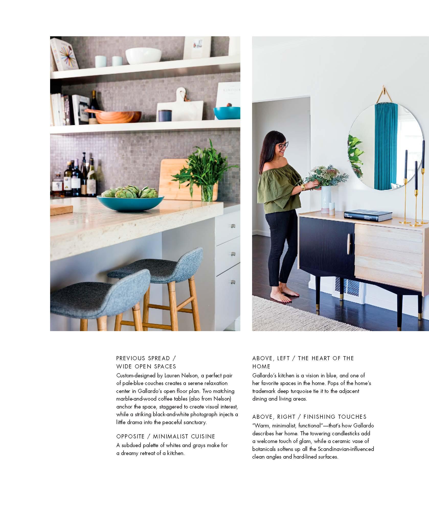 Lauren Nelson Design for The Lonny Home 5.jpg