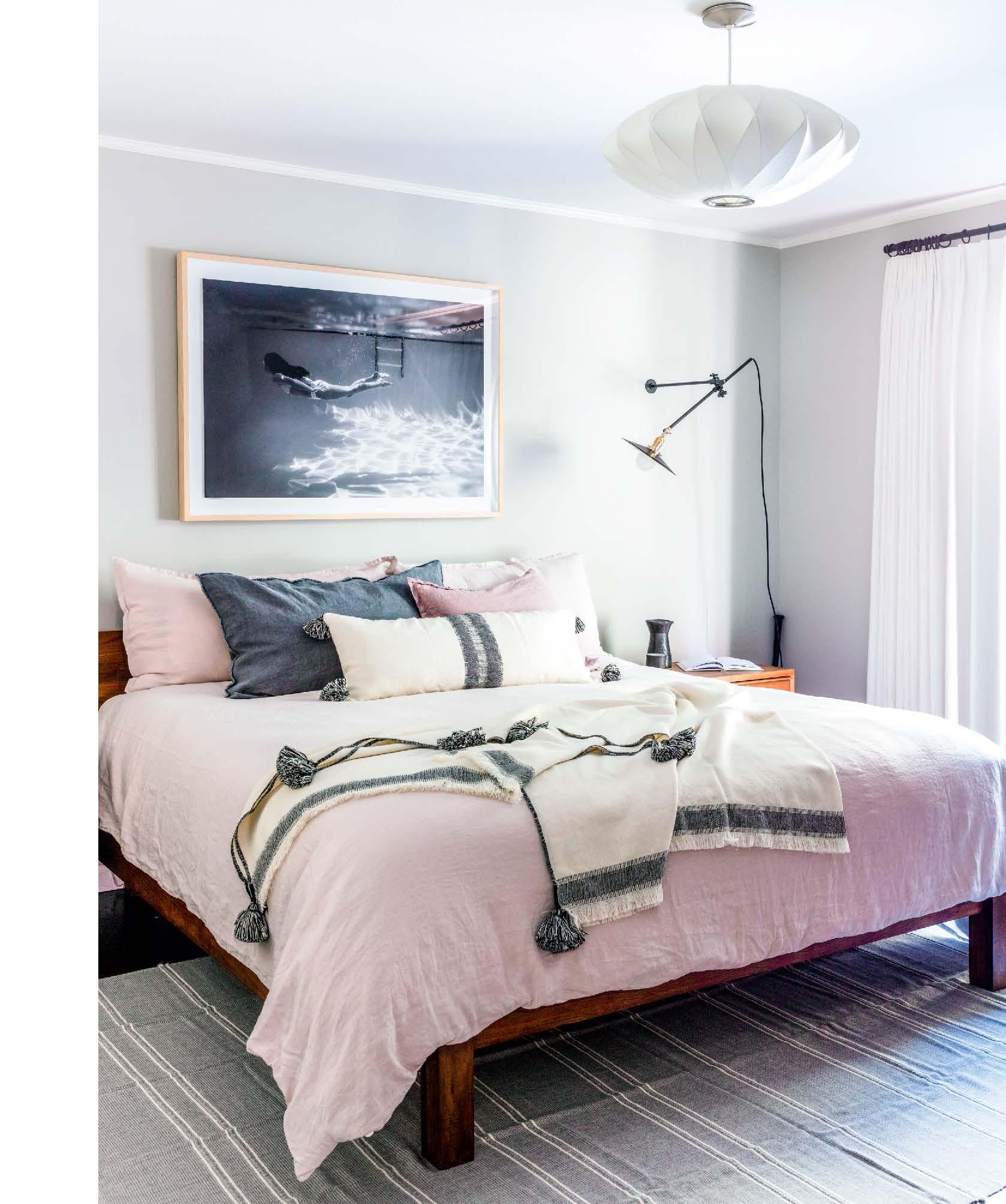 Lauren Nelson Design for The Lonny Home 7.jpg