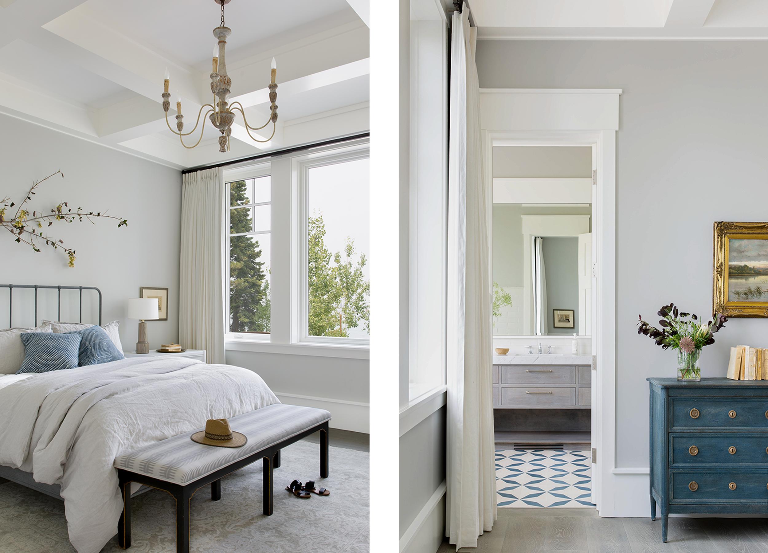 Lauren Nelson Design - Tahoe - Guest Bedroom LORES.jpg