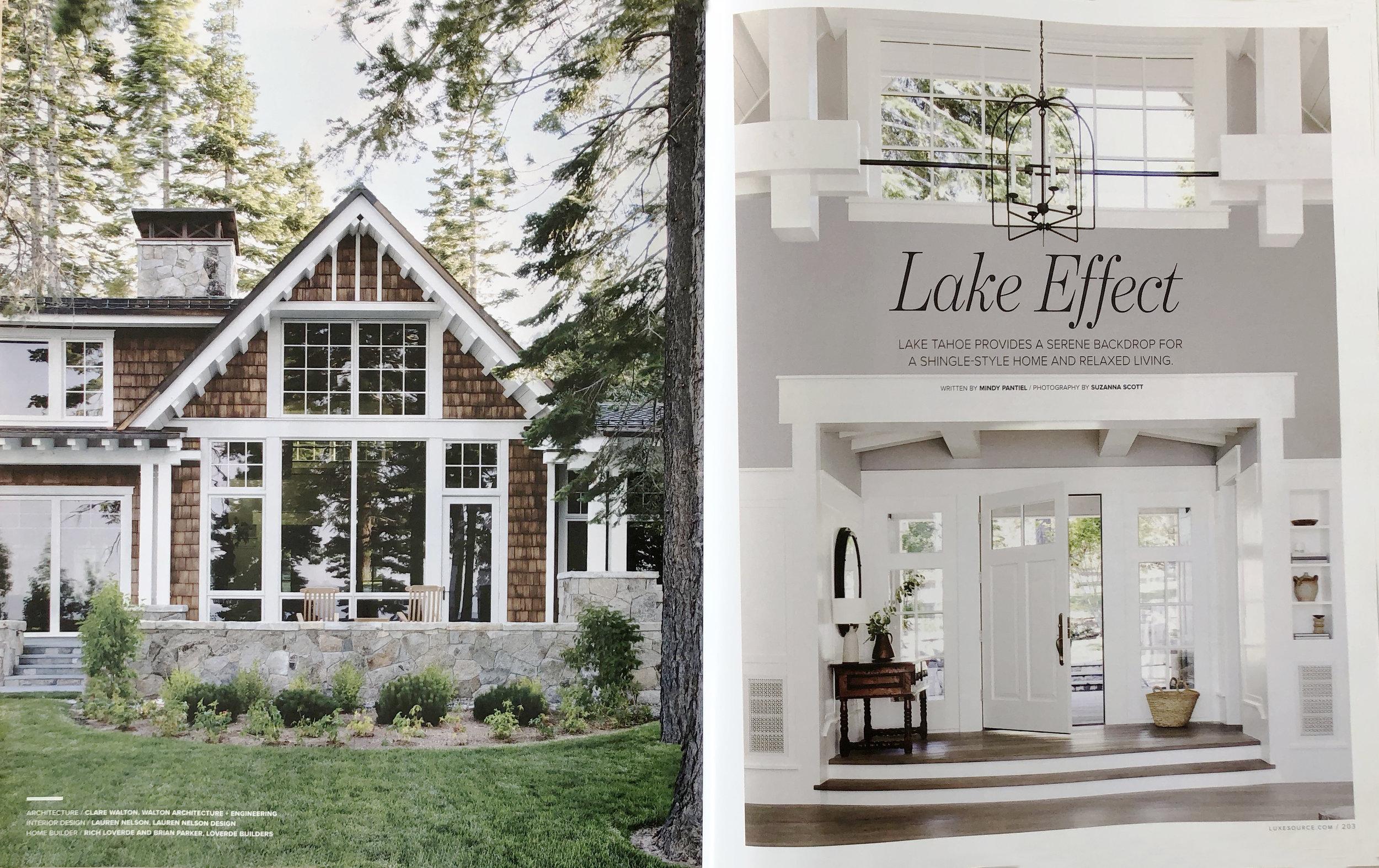 Luxe Mag - Tahoe 1.jpg