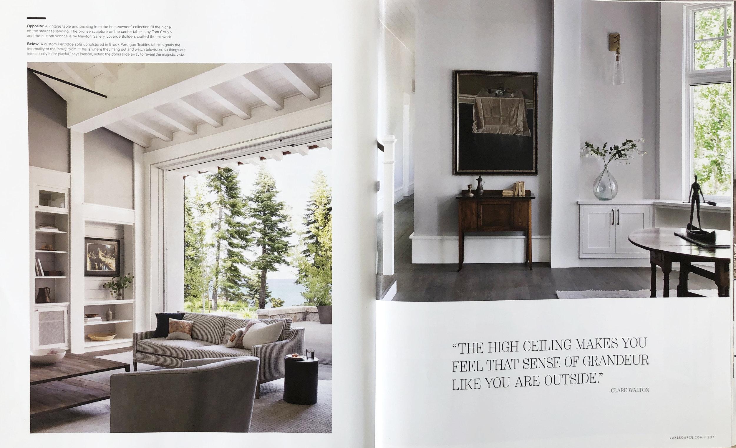 Luxe Mag - Tahoe 3.jpg