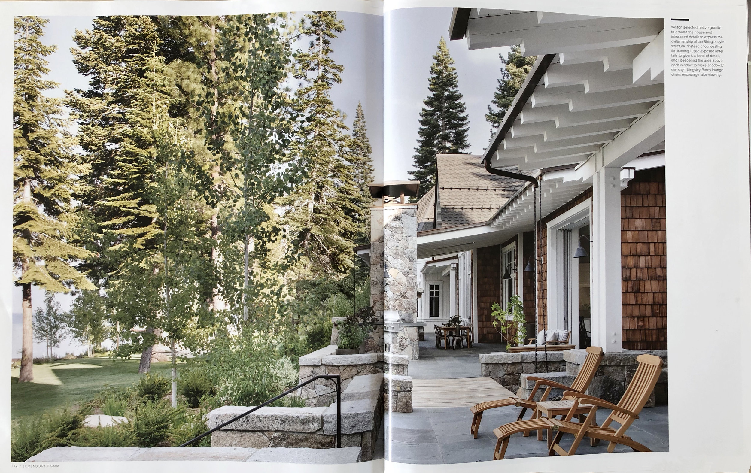 Luxe Mag - Tahoe 6 copy.jpg