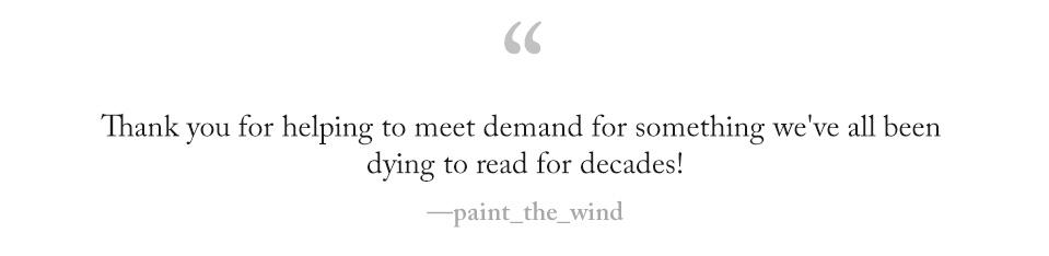 paint_the_wind testimonial.jpg