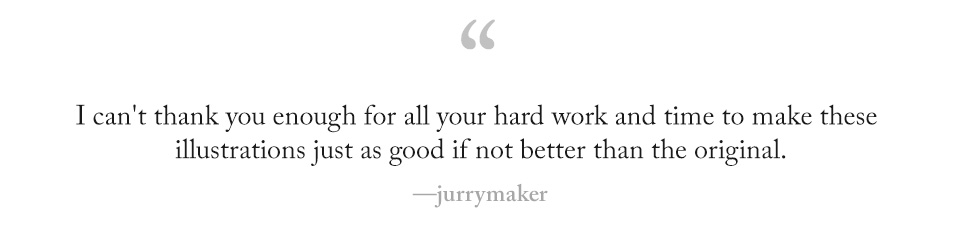 jurrymaker testimonial.jpg