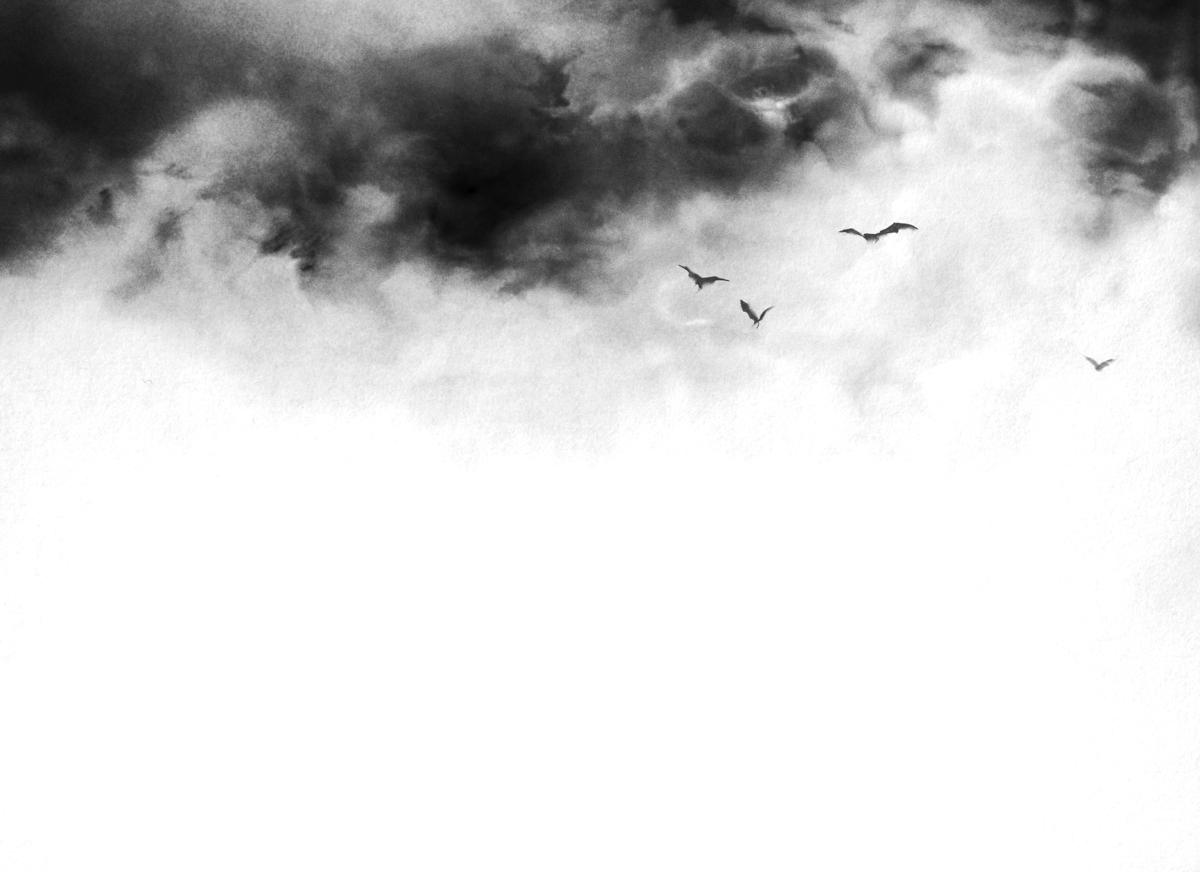 Clouds 03.jpg